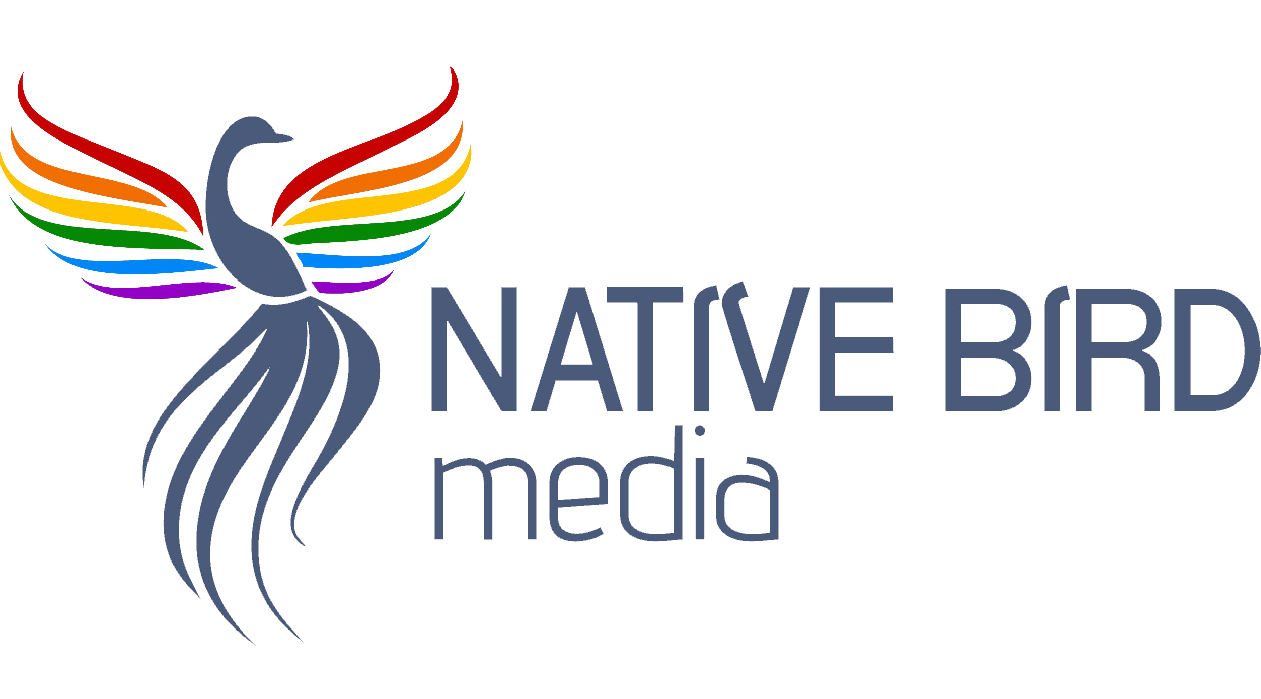 Native Bird Media